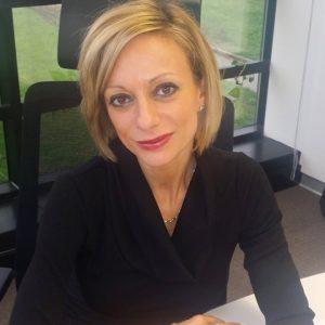 Deborah Cecchi