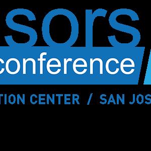 SENSORS Expo –  San Jose