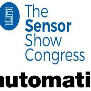 The Sensor Show Congress